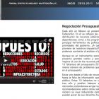 Captura de pantalla 2014-06-11 a la(s) 05.31.21 p.m.