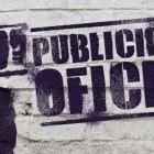 PUBLICIDAD-OFICIAL