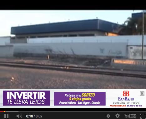 Captura de pantalla 2014-06-26 a la(s) 03.42.27 p.m.