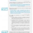 INFOGRAFIA_DesignacionCNDH