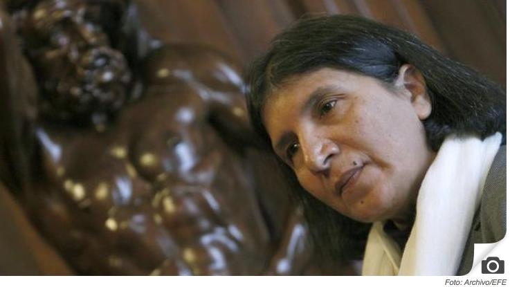 De la importancia de la visita de la Relatora Especial sobre la Violencia contra las Mujeres a México