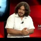 Captura de pantalla 2014-07-23 a la(s) 12.53.21 p.m.