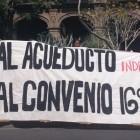Fallo de la SCJN vulnera los derechos de la Tribu Yaqui