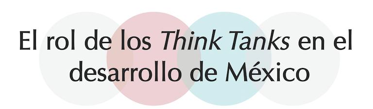 Los mejores Think Tanks 2014