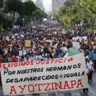 todos-somos-ayotzinapa-2--post