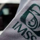 IMSS02