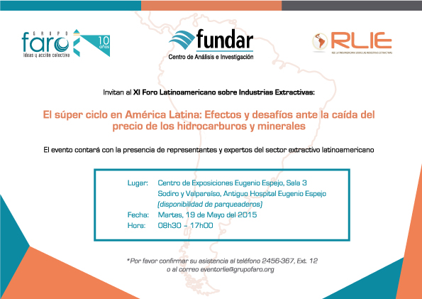 INVITACIONES-FARO-MAYOok-2015-FUNDAR