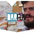 DarPlayDiego