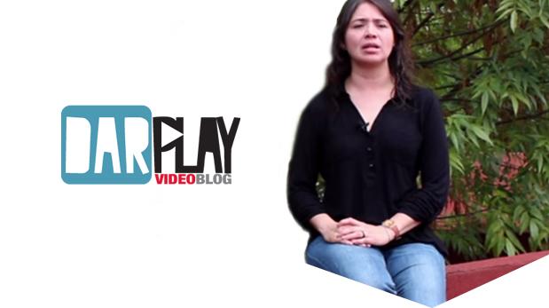 Irene Cruz Zúñiga: justicia y reparación del daño