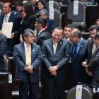 Sesio769n_Constitutiva_Diputados-15