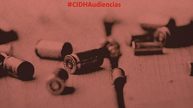 México responderá nuevamente ante la CIDH en audiencias públicas