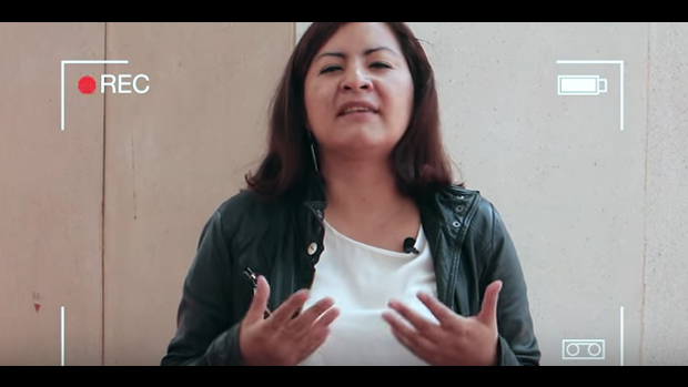 Radios comunitarias e indígenas: acceso a Publicidad Oficial