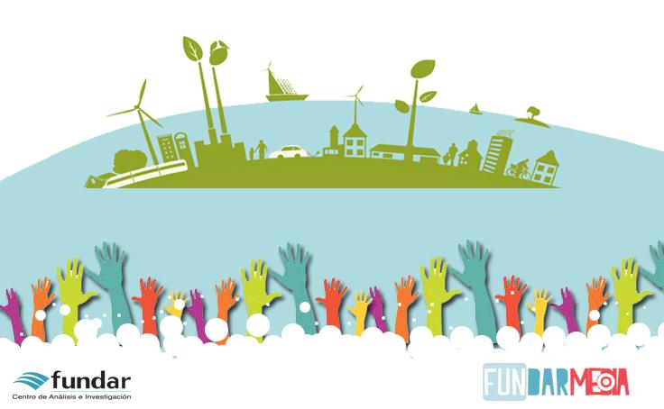 Dibujos Del Cuidado Del Medio Ambiente Finest Publicado: La 'indispensable' Participación Ciudadana En La