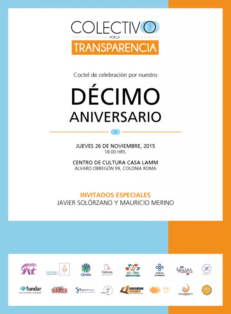 Invitación Colectivo para la Transparencia1-2