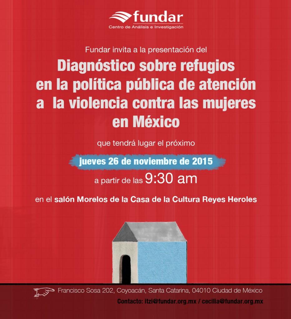 InvitacionREfugios2