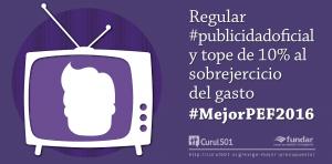 MejorPEF2016-10_facebook