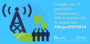 MejorPEF2016-11_facebook