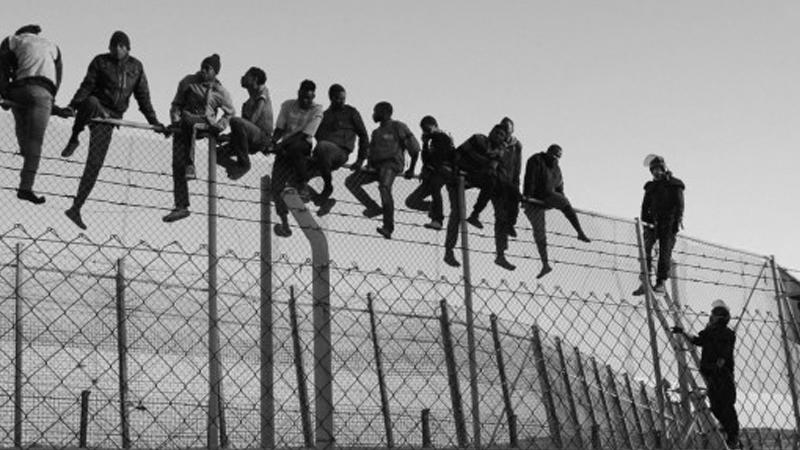 Un camino incierto: Justicia para delitos y violaciones a los derechos humanos contra personas migrantes y refugiadas en México