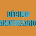 decimoaniversario