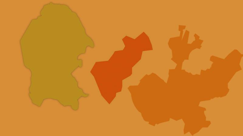 Solo tres estados han armonizado su ley local de transparencia
