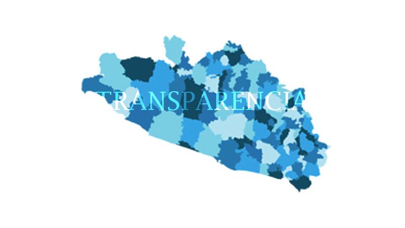 Transparencia y acceso a la información es un derecho ciudadano