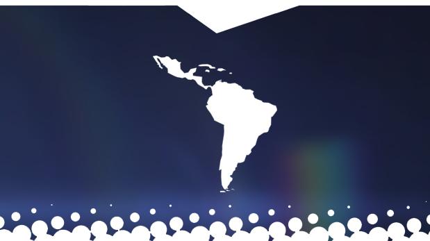 Posicionamiento de organizaciones de la sociedad civil de América Latina y el Caribe sobre el segundo borrador del nuevo Marco Ambiental y Social del Banco Mundial