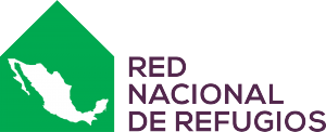LOGO RED NACIONAL DE REFUGIOS