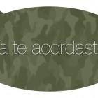 AndresAnimal