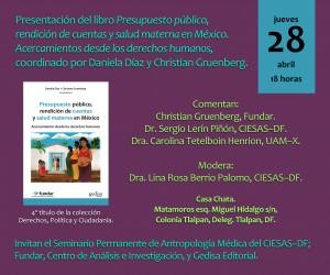 Invitacion presentacion Presupuesto publico 2 (1)