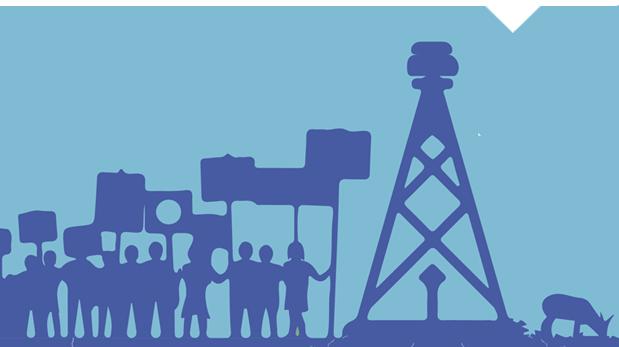 """Seminario """"La disputa por el derecho y los recursos naturales: normatividades emergentes, proyectos de desarrollo y derechos de los pueblos"""" el 18 y 19 de octubre en el CEIICH de la UNAM"""