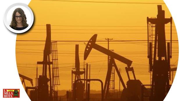 El fracking a la luz del Acuerdo de París