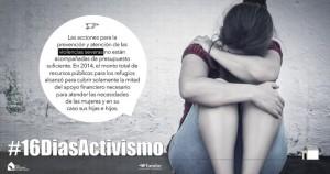 16diasactivismo-768x407