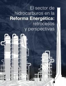ReformaEnergeticaRetrocesosyPerspectivas-1