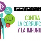 Designaciones-contra-la-corrupción-y-la-impunidad-e1472753867245