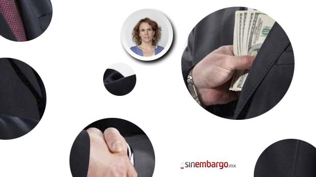 Ciudadanizar el combate a la corrupción
