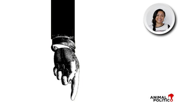 Una elección fundamental para combatir corrupción