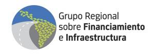 LogoGRFI_curv