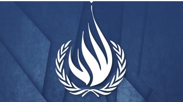 Informe de ONU confirma la urgencia de aprobar Ley General contra la Tortura acorde a los estándares internacionales