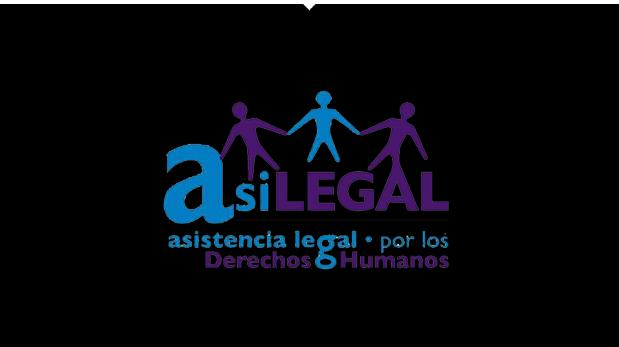 Organizaciones de derechos humanos rechazan política del Gobierno de México que pretende socavar la independencia de organismos internacionales de derechos humanos