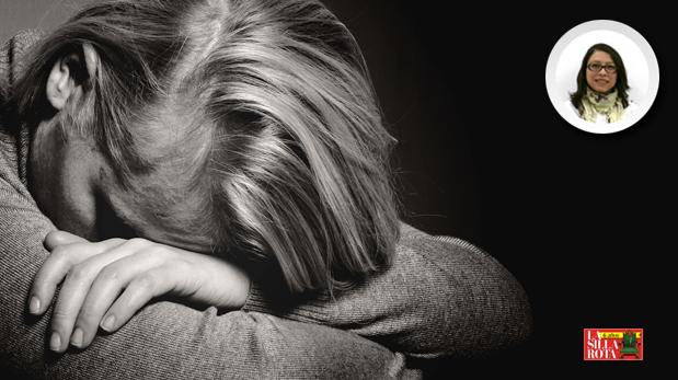 Recomendaciones para la atención de las mujeres que han sobrevivido violencia