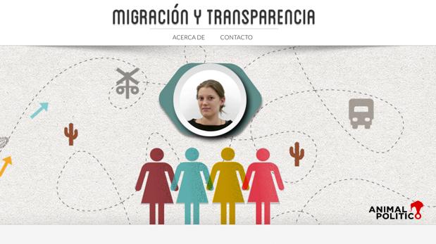 Transparencia proactiva y sociedad civil