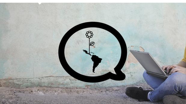 Webinar: Herramientas para defensoras  y defensores de derechos humanos: Desmitificando a los bancos de desarrollo