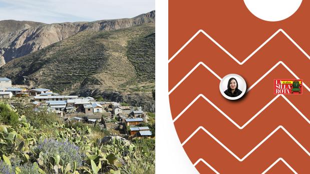 La resistencia frente a la minería: una batalla contra el cinismo