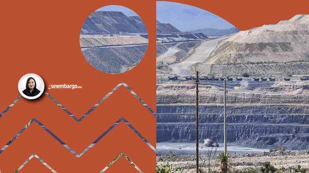 Minería canadiense: extracción de mucho más que sólo minerales