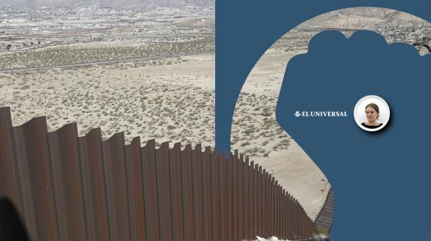Acceso a la justicia para migrantes víctimas de delito en México