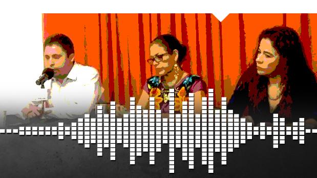 Más de mil zapotecos piden a la SCJN atraer caso contra Eólica Sur en Juchitán