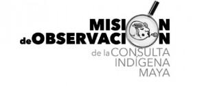 LogoMision