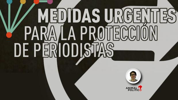 Ejercicios colectivos por el periodismo y los ddhh