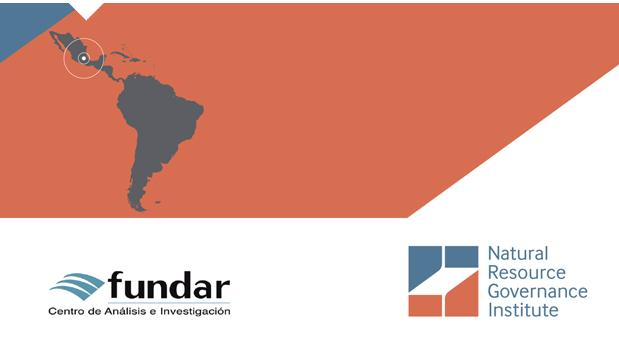 La agenda de la sociedad civil frente a las industrias extractivas en México.