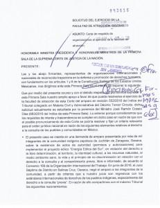 CartaRespaldo-1
